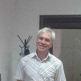 Алексей, 53 года, Рубцовск