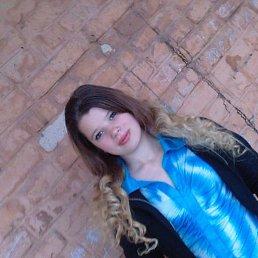 Анна, 28 лет, Катав-Ивановск