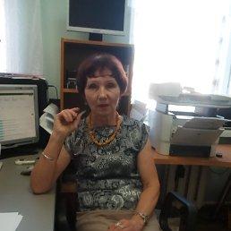 Зоя, 64 года, Яр