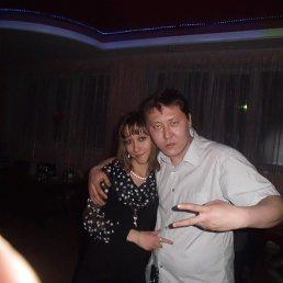 Ахмет, 32 года, Ершов