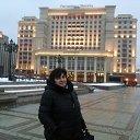 Фото Елена, Москва, 60 лет - добавлено 29 октября 2017