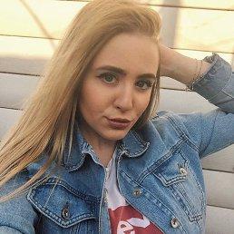 Светлана, Самара, 22 года