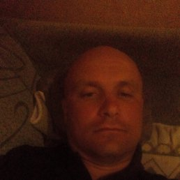 Вова, 47 лет, Прилуки
