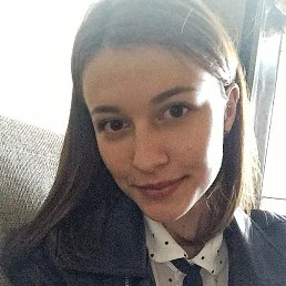 Екатерина, 20 лет, Волжск