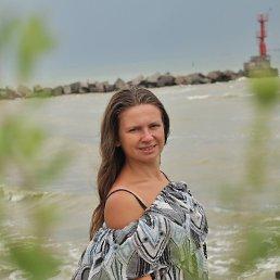 Lena, 29 лет, Бровары