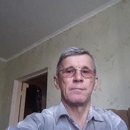 владимир, 63 года, Крымск