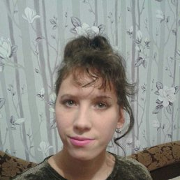 Валерия, 29 лет, Заплавное