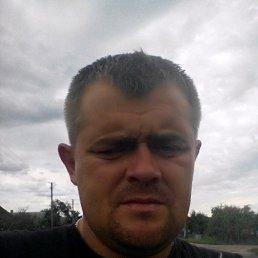 Виталий, 36 лет, Дубровица