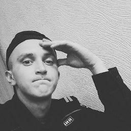 Дмитрий, 24 года, Серебряные Пруды