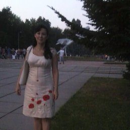 Ольга, 45 лет, Бровары