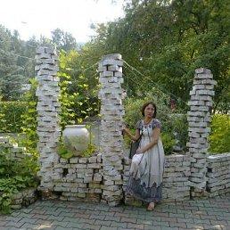 Гулира, 60 лет, Красноярск