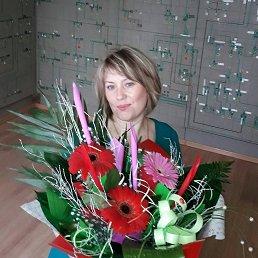 Вита, 37 лет, Донецк