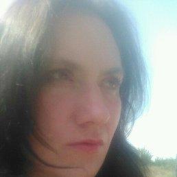 Таня, 36 лет, Новомосковск