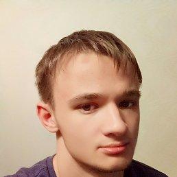 Андрей, 24 года, Винница