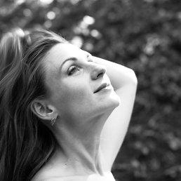 Анна, 33 года, Аксай