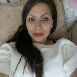 Тина, 30 лет, Бердянск