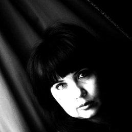 Tish, 42 года, Орехово-Зуево