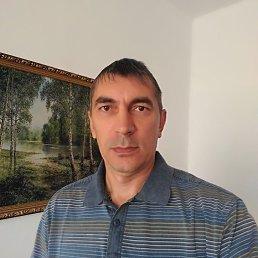 Евгений, 51 год, Ахтырский