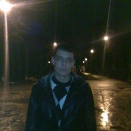 Илья, 26 лет, Королев
