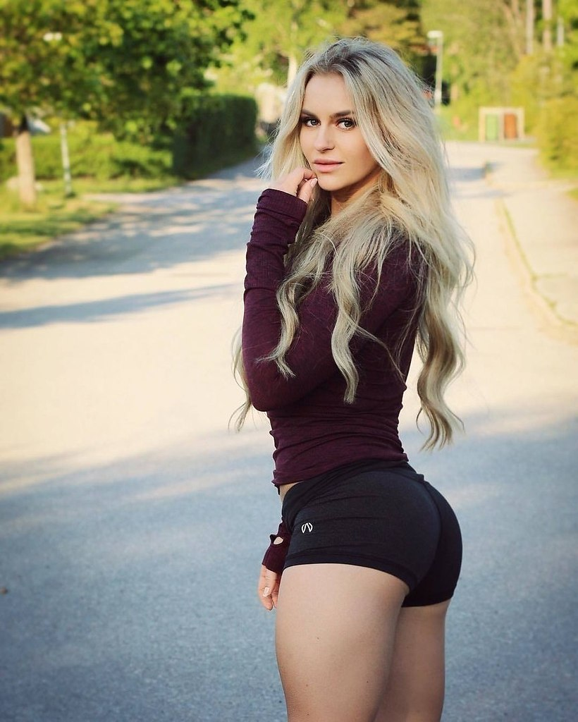 Лайк Аннушке! - 3