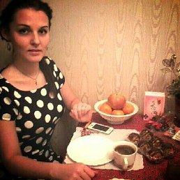 Екатерина, 28 лет, Крым