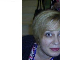 Оксана, 44 года, Тула