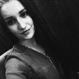 Виктория, 24 года, Сузун