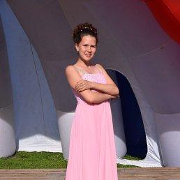 Анастасия, 19 лет, Парабель