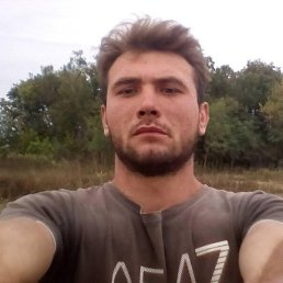 Вадим, 22 года, Новомиргород
