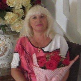 Марія, 57 лет, Стрый