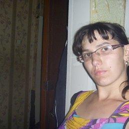 юля, 25 лет, Сухой Лог
