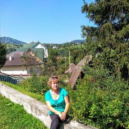 Нина, 61 год, Хмельницкий