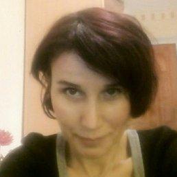 Жанна, 32 года, Калининград