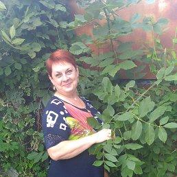 Людмила, Борисполь, 53 года