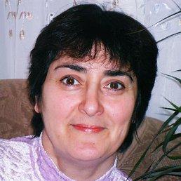 ГАЛИНА, 52 года, Бахмут
