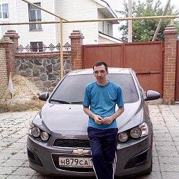 сергей, , Долгодеревенское