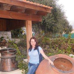 Екатерина, 33 года, Челябинск