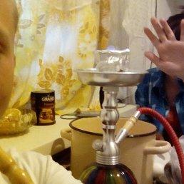 Андрей, 25 лет, свх Россия