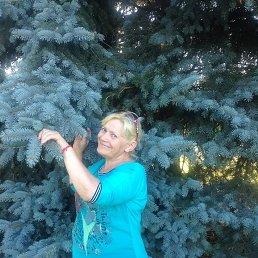 Татьяна, 57 лет, Ковель