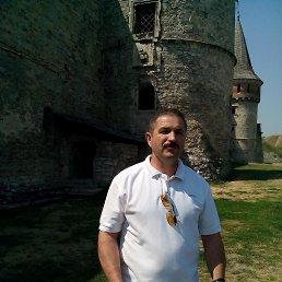 Тарас, 53 года, Чертков