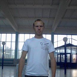 Валентин, 32 года, Самара