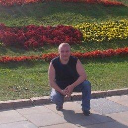 Андрей, 38 лет, Яхрома