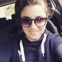 Олька, 24 года, Зеленоград