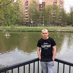 Сергей, 27 лет, Кировоград