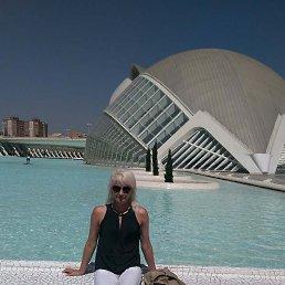 Елена, 51 год, Старая Русса