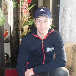 Дмитро, 31 год, Барановка