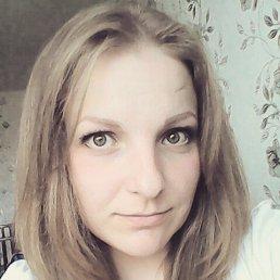 Юлия, 27 лет, Верхний Уфалей