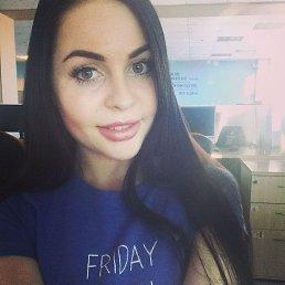 Мария, 30 лет, Дебальцево