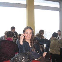 Марина, 48 лет, Новокузнецк
