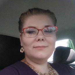 Анна, 42 года, Чехов